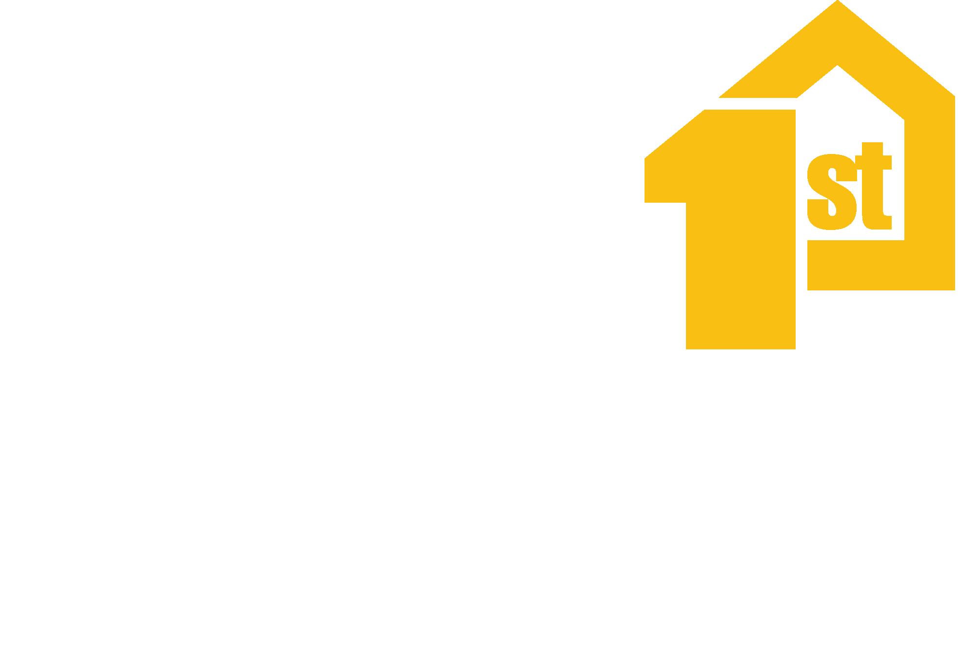 Home1st Lending